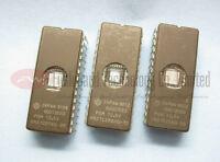 HITACHI HN27C256G 27C256 27256 256KBIT UV EPROM IC CDIP28 X 10pcs