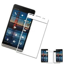For HP Elite X3 FalconHP X3 Phone 9H Tempered Glass Screen Protector Guard Film