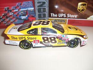 Dale Jarrett 2003 Taurus #88 UPS / The UPS Store 1 of 5,028 Mac Tools 1 of 288