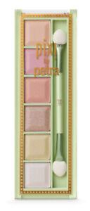 "Pixi by Petra Mesmerizing Mineral Eye Shadow Palette, ""Opal Glow"", #0272"