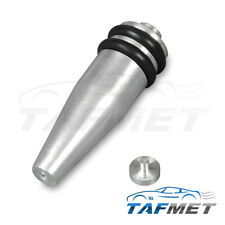 Swirl Flap Flaps Plug Blank Removal Replacement for BMW Mini N47 2.0 Diesel