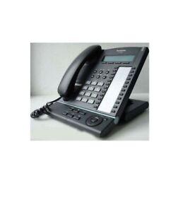 Panasonic Telefono KX-T7630