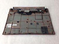 WP02 Dell Latitude E5430 Left Hand Side Bottom Cover DZ FA0M3000N00-1
