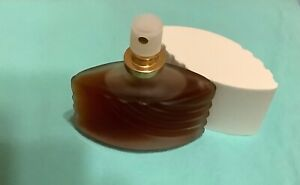Avon Vanilla Soft Musk Spray Cologne (New without box)