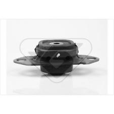 Lagerung Schaltgetriebe - Hutchinson 538906