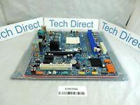 Genuine Lenovo Computer System Board 03T6475 Motherboard ZZ