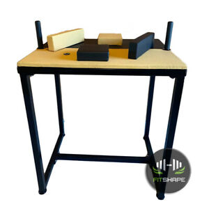 Armwrestling Tisch für Armdrücken Armwrestling Table