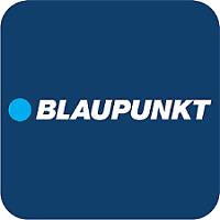 BLAUPUNKT RADIO UNLOCK CODE INSTANT SERVICE - ONLY 99p