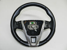 VOLVO V60 S60 2010-2014 STEERING WHEEL REF324