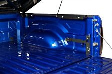 UnderCover SC900P Swing Case Storage Box