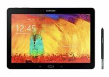 "Samsung Galaxy Note SM-P605 Tablet 10.1"" 16GB 3GB WiFi+4G Unlock Android Black"