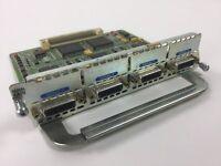 Genuine Cisco Systems Serial 4A/S Circuit Board, 800-01224-02H0