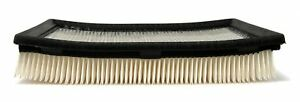 Air Filter ACDelco Pro A1195C