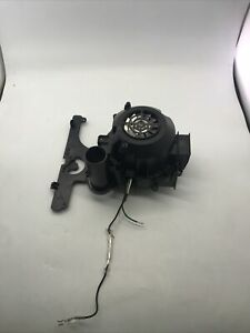 Genuine OEM Hoover Power Scrub Cleaner FH50135 Motor Assembly YDC43-4A 440005773