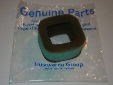 Original Husqvarna Luftfilter ( Vorfilter )  für 3120 XP NEU