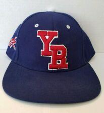 Los Angeles Young & Reckless Snapback Cap Hat NWOT Adjustable