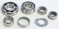 Hot Rods Transmission Bearing Kit Yamaha 350 Banshee 87-06 - TBK0072 79-4968