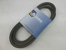 Dixie Chopper Lawnmower Replacement Belts for sale   eBay
