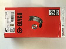 Glyco 71-4151/4 STD Ford Big End Bearings