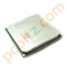 AMD Athlon II X2 ADX2150CK22GQ 2.7GHz Socket AM2+/AM3 CPU
