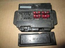Kawasaki junction box 26021-1077