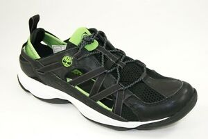 Timberland Hiking Mountain Athletics Trekking Shoes Trainers 89113