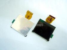 New LCD Screen Display For SONY Cyber-shot DSC-S700 DSC-S730 DSC- S930 Camera