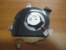 Original ventiladores 6010h05f PFR de medion akoya s3211