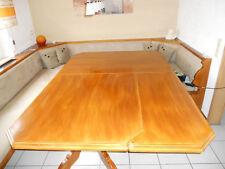 Voglauer Tisch und Stuhl Sets günstig kaufen   eBay