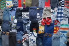 NEXT Clothing Bundles (0-24 Months) for Boys