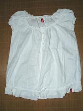 Locker sitzende taillenlange Esprit Damenblusen, - tops & -shirts