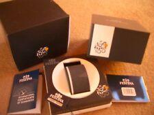 Festina Chronograph Tour de France 100 Originalverpackung ohne Uhr