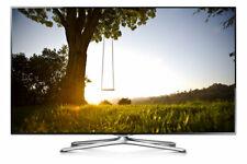 "TV 40"" SAMSUNG UE40F6500 SERIE 6 LED FULL HD SMART WIFI 3D 400 HZ NO 4K UHD"