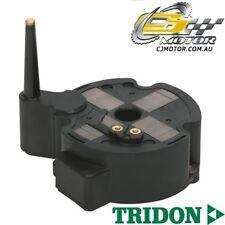 TRIDON IGNITION COIL FOR Nissan Patrol GU 12/97-10/01, 6, 4.5L TB45E