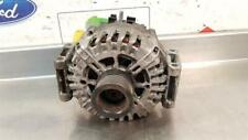 MERCEDES SLK 250 CDI R172 DIESEL ALTERNATOR ASSEMBLY A0009067702 FAST POSTAGE