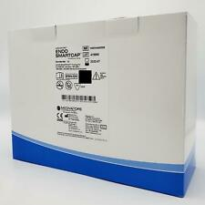 Medivators 100145co2 Endo Smartcap Tubing For Olympus 10bx Exp 07 2022