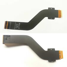 Genuine Samsung Galaxy TAB 2 10.1 GT-P5110 LCD Flex Cable Replacement Part