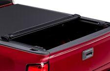 Truxedo Pro X15 Matte Black Tonneau Cover 2014 - 2018 SILVERADO/SIERRA 6.6FT BED