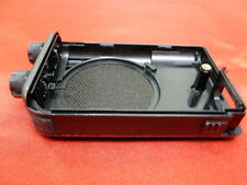 Minitor III 3 Front Housing Case Non-Stored Voice - New