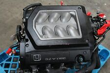 Complete Engines for Acura TL for sale | eBay