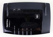 AVM FRITZ!Box Fon WLAN 7330 SL Drahtlosrouter / WLAN Router  (FB52)