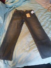 NEW with tags Phat Farm Jeans 32W x 32L  classic fit