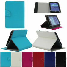 For Samsung Galaxy Note 10.1 GT-N8013 N8000 Universal Flip Stand Case Cover US