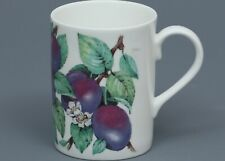 ROY KIRKHAM MELLOW FRUITS Fine Bone China LUCY Mug #3b