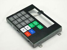 Dresser Wayne 883325-155 KY AY,CPM,DES,SI,DEBT (VISTA Keypad) REMANUFACTURED