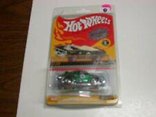 hot wheels redlines club evil weevil 4 of 6, 2006 (8)