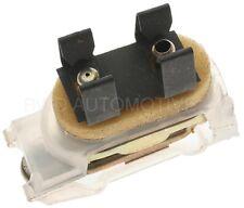 Air Charge Temperature Sensor-Temperature Sensor BWD EC422