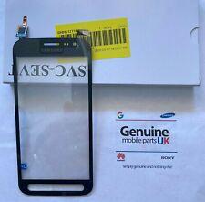 Genuine Samsung Galaxy Xcover 4S SM-G398 Black Touchscreen Digitizer GH96-12718A