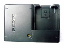 SONY G Battery charger BC-CSGB authentic for NP-BG1 Lithium