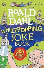 Roald Dahl Children & Young Adult Books